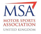 The Motor Sports Association